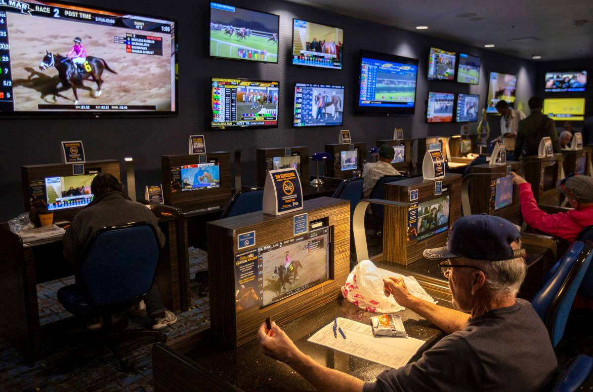 William Hill A Growth Stock, Says Analyst