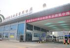 Macau IVS Benefit Lags
