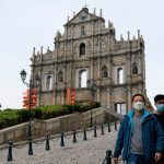 Macau Tourism Office and Casino Resorts Launch Marketing Campaign in Beijing