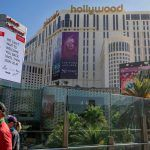 Gaming Industry Analyst Predicts Three-Year Recovery for Las Vegas Strip Casinos