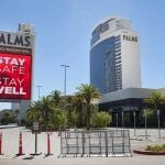 Hotel Industry on 'Brink of Collapse,' Resorts Warn More Layoffs Without Federal Relief