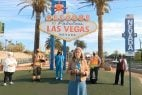 Dina Titus Nevada commercial casino industry