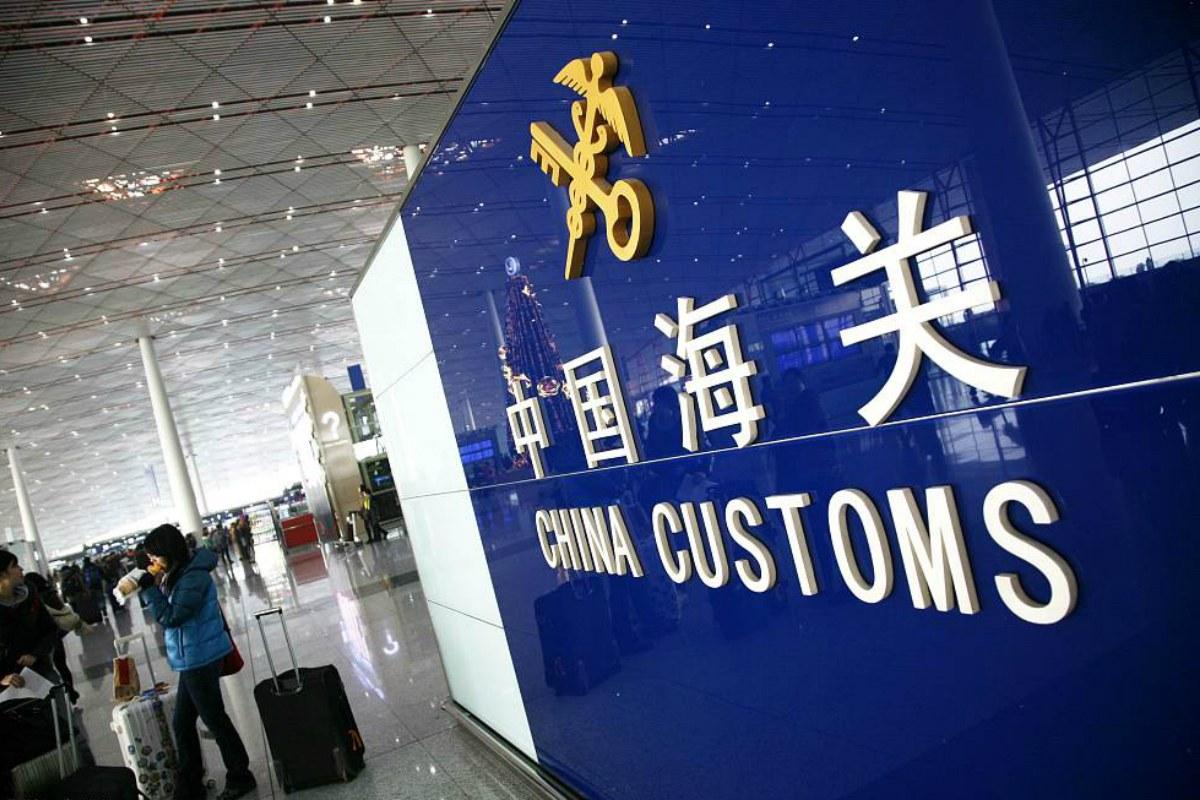 China casinos tax Macau gambling