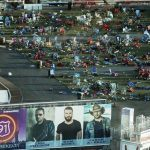 Las Vegas Court Approves $800M Settlement for October 2017 MGM Resorts Shooting Victims