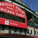 Chicago Cubs First in MLB to Announce Sportsbook Plans, Inks Deal with DraftKings