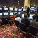 Alabama State Lawsuit Claiming Casinos Are Public Nuisances Proceeds