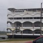 Riverboat Casinos Come Unmoored in Hurricane Sally, Mississippi Coastal Casinos Reopen