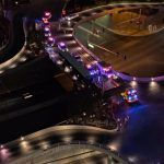Shooting at Aria Casino Latest Gun Incident on Las Vegas Strip