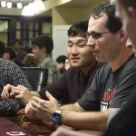 Online World Series of Poker Shatters Records with $27.6M Prize Pool