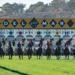 Amended Horse Racing Integrity Bill Takes 'Step Forward,' Passes Congressional Committee