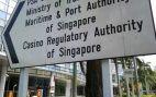 Singapore casinos gambling regulator