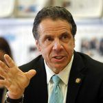 New York Governor Allows Casinos to Reopen, Places Limit on Capacity