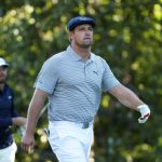 Bryson DeChambeau U.S. Open Win Positive Outcome for Sportsbooks