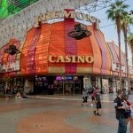 Boyd Gaming to Pay $300K Fine for Detaining, Handcuffing Wrong Fremont Casino Player