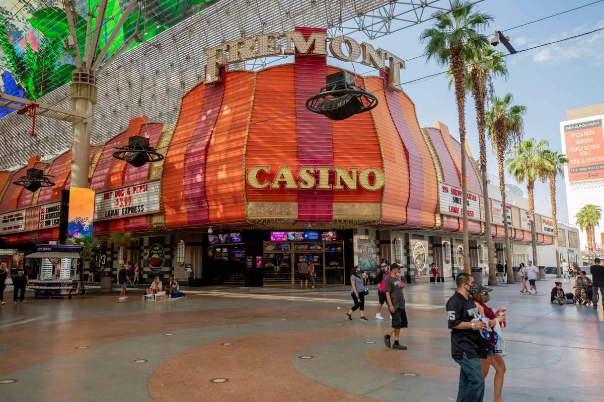 Boyd Casino