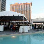 Atlantic City Casinos Resume Indoor Dining, Gaming Floor Beverage Service This Week