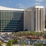 Harrah's Southern California Former GM Sues Caesars Entertainment Over COVID-19 Concerns