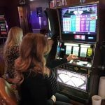 National Coin Shortage a New Problem for Old Vegas Casino, Other Gaming Businesses Too