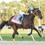 Kentucky Derby Update: King Guillermo, Finnick the Fierce Scratched, Special Wagering Opportunities Available