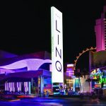 The LINQ in Las Vegas Opens Hotel to Weekend Guests, As Nevada COVID-19 Rates Drop