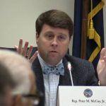 North Carolina's Harrah's Cherokee Casino Setting for Attempted $350,000 Money Laundering Plot