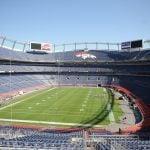 VSiN, BetMGM Linkup for Live Sports Betting Show From NFL Stadium