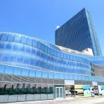 Ocean Casino Resort Whistleblower Lawyer Alleges Wrongful Termination, Replaced with Less Experienced Male Attorney