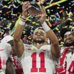Big Ten to Play College Football This Fall, Ohio State Big Favorite to Fourpeat