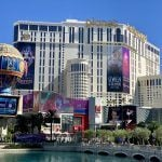 Planet Hollywood Casino Sets Reopen Date on Las Vegas Strip