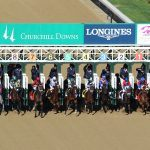 Vegas Racebooks Get OK From NGCB to Book Derby Bets After Impasse with Churchill Downs