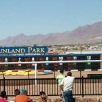 New Mexico Could See Expanded Gambling at Commercial Racetracks