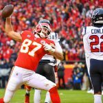 Week 1 NFL Betting Preview: Chiefs Favored vs. Texans, to Win Super Bowl