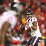 Houston Texans NFL Betting Preview: Strange Off-Season Sinks Odds