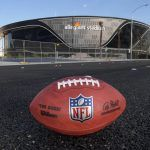 Las Vegas Raiders NFL Betting Preview: Just Win, Baby?