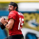 Jacksonville Jaguars NFL Betting Preview: Looking Ahead to 2021