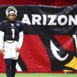 Arizona Cardinals NFL Betting Preview: A Championship Desert