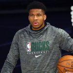 Big NBA Playoff Bets on Milwaukee Bucks Come Up Empty