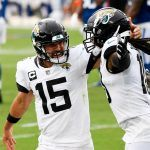 NFL Underdogs Generating Heavy Action