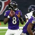 Kansas City Chiefs at Baltimore Ravens Showdown Highlights NFL Week 3