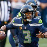 Bettors Banking Money on High-Scoring NFL Games