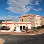 Wyoming Tribal Casinos Face Predicted Job Losses, Lower Revenue