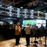 DraftKings Enthusiasm Grows, Another Analyst Forecasts $65