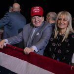 Sheldon Adelson to Spend $50M on President Donald Trump Reelection Effort