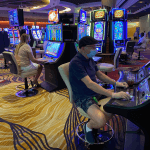 Sahara Las Vegas, Grand Sierra Resort Reno to Pay $75K COVID-19 Fine