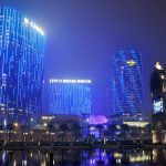 Melco Resorts Offers Superior Macau Recovery Setup, Says Analyst