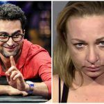 Woman Charged in Antonio Esfandiari Robbery, Police Allege $1M Theft