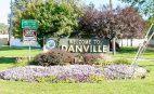 Danville Illinois Casino