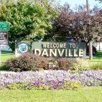 Danville, Ill. Council Approves Zoning Request for Casino Over Objections by Neighboring Business