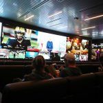 DraftKings Could Use Amazon, Netflix Playbook to Garner Dominant Market Share, Says Analyst