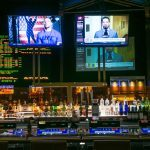 Caesars, DraftKings Reach Landmark Deals With ESPN, Sportsbook Ads to Run on App, Website